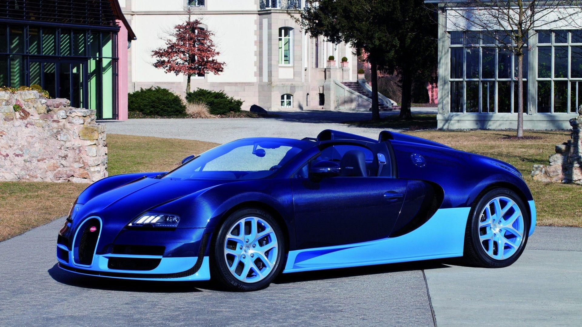b1dff2d649e7ab30de5b2a9f3ee80c14 Exciting Bugatti Veyron Cost for Oil Change Cars Trend