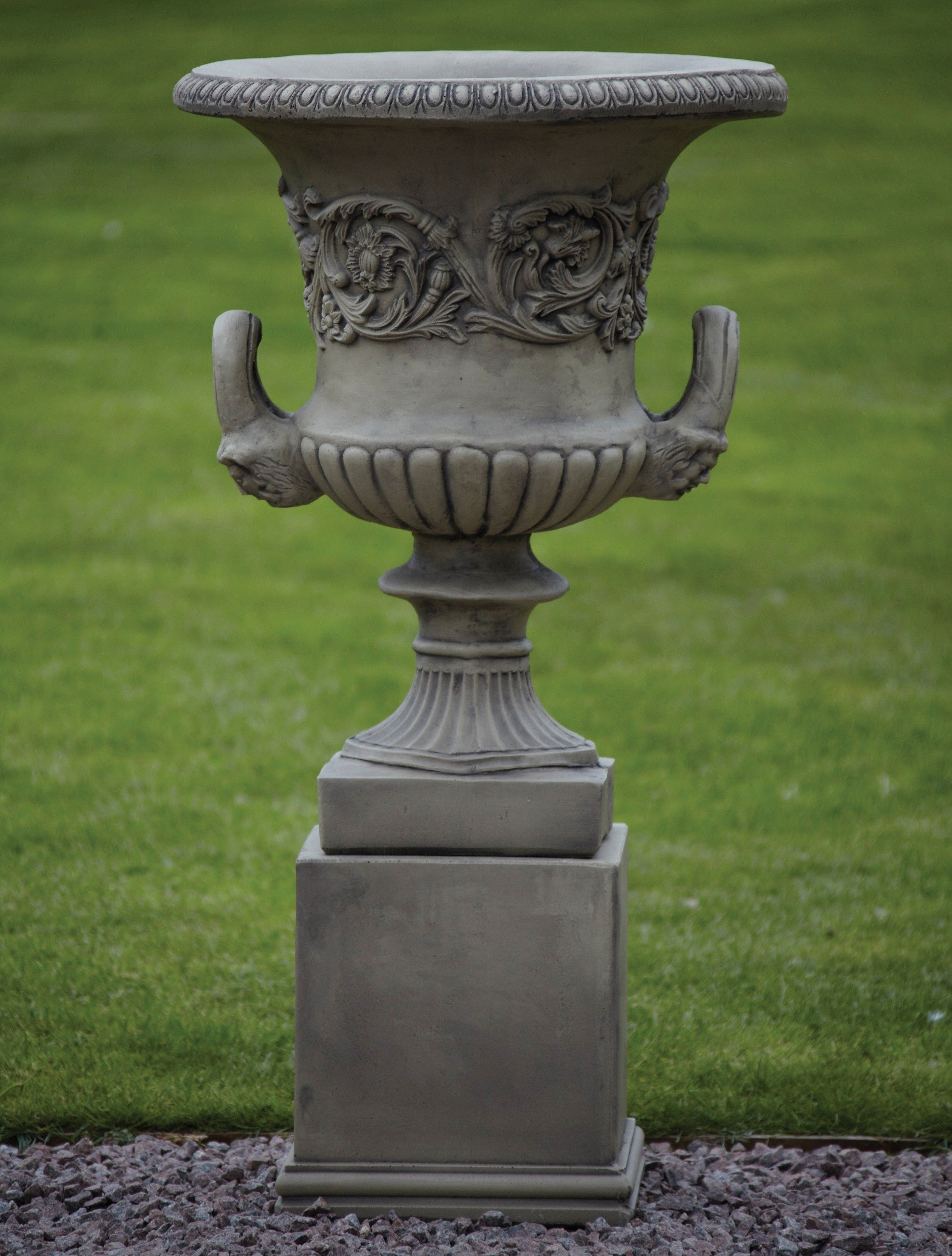 want urns plant me planting img large hand planter stained urn and concret boxes