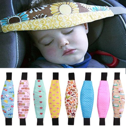 Safety 1st Baby Car Seat Accessories Baby Car Seat Head Support Baby