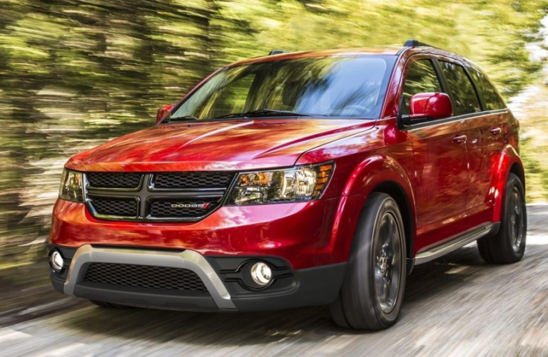 New 2020 Dodge Journey Changes Rumors Release Date Price With Images Dodge Journey 2016 Dodge Journey Best Compact Suv