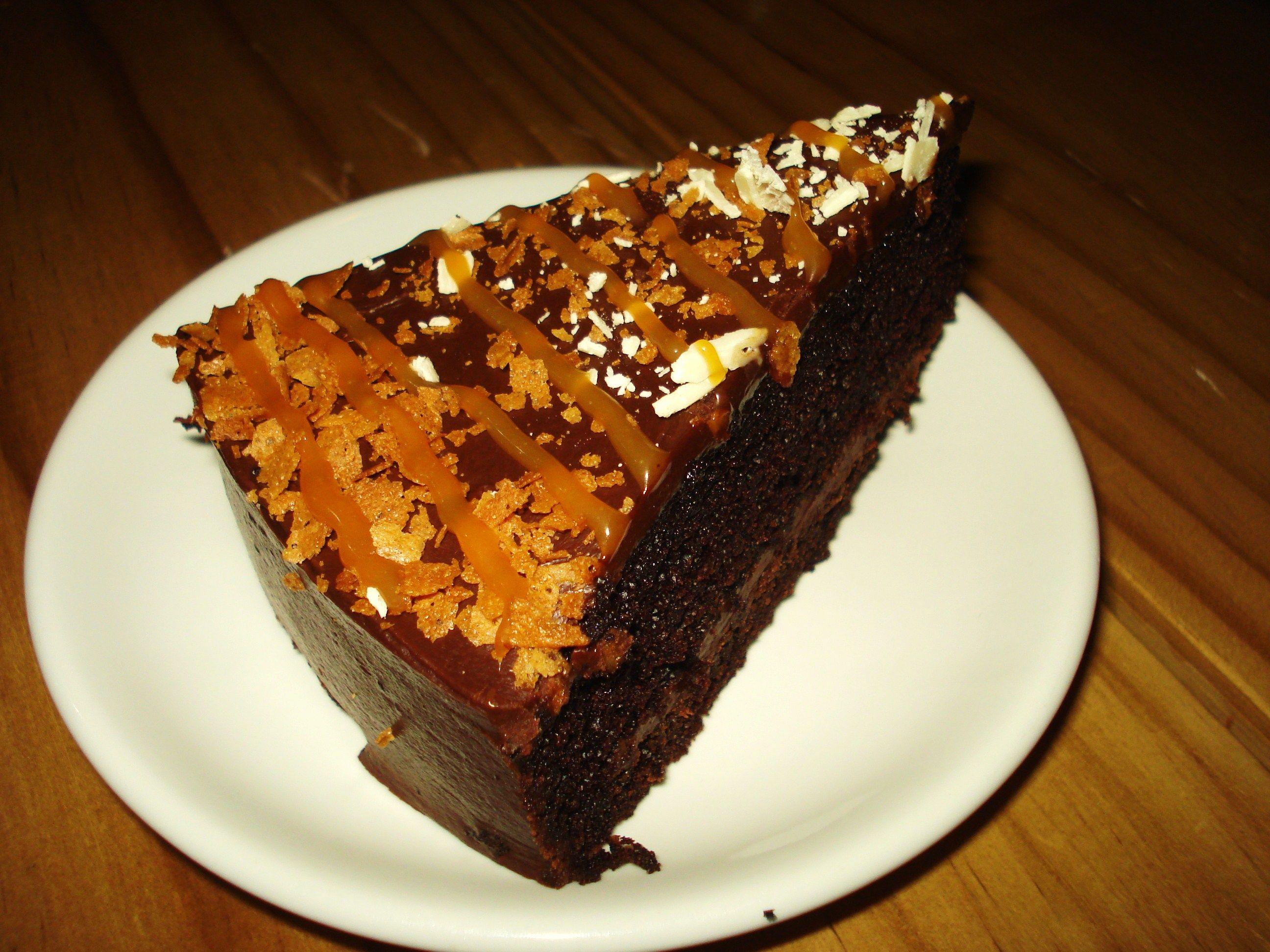 Chocolate ganache cake chocolate ganache cake ganache