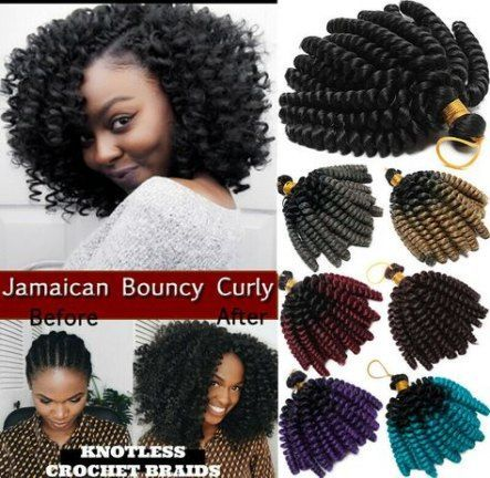 8 Kind Hacks: Wedge Hairstyles Watches women hairstyles over 50 google.Women Hairstyles Medium Up Dos women hairstyles wedding african americans.Bed Head Waves Hairstyle.. # Braids afro watches