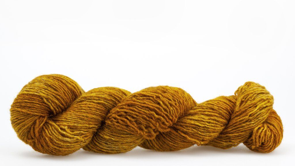 Lichen and Lace, Rustic Heather Sport Tolt Yarn and Wool