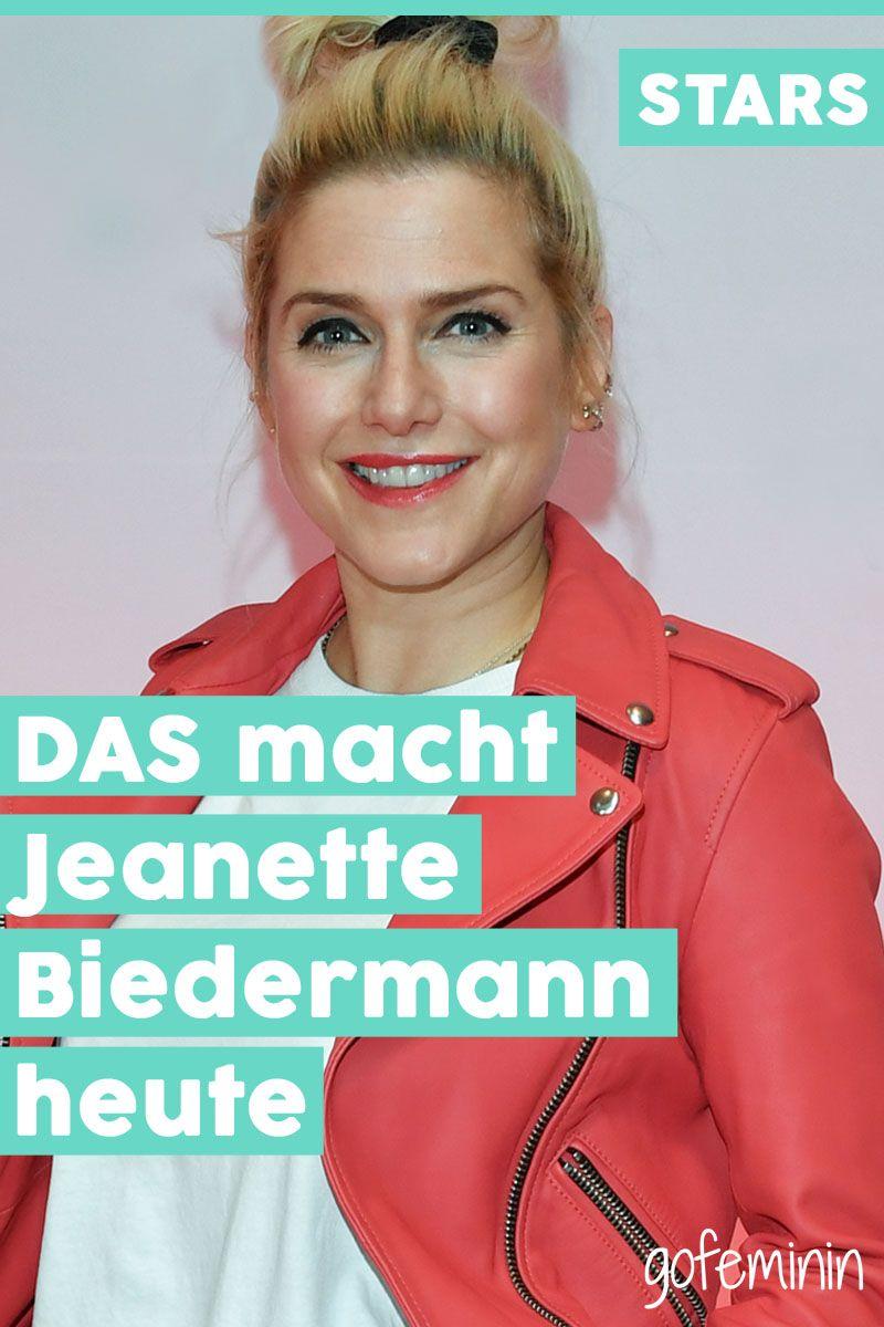 Sexy Deutscher Teenie Ist Gute Schwanzreiterin