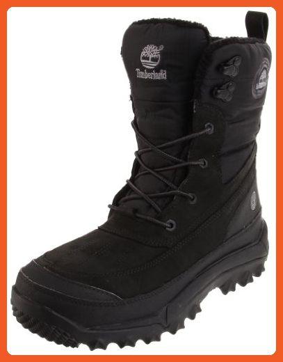 Timberland Timberland Women s Hiking Boot Us M For black 11 Boots Rime Ridge  rrw7t e7ee58841