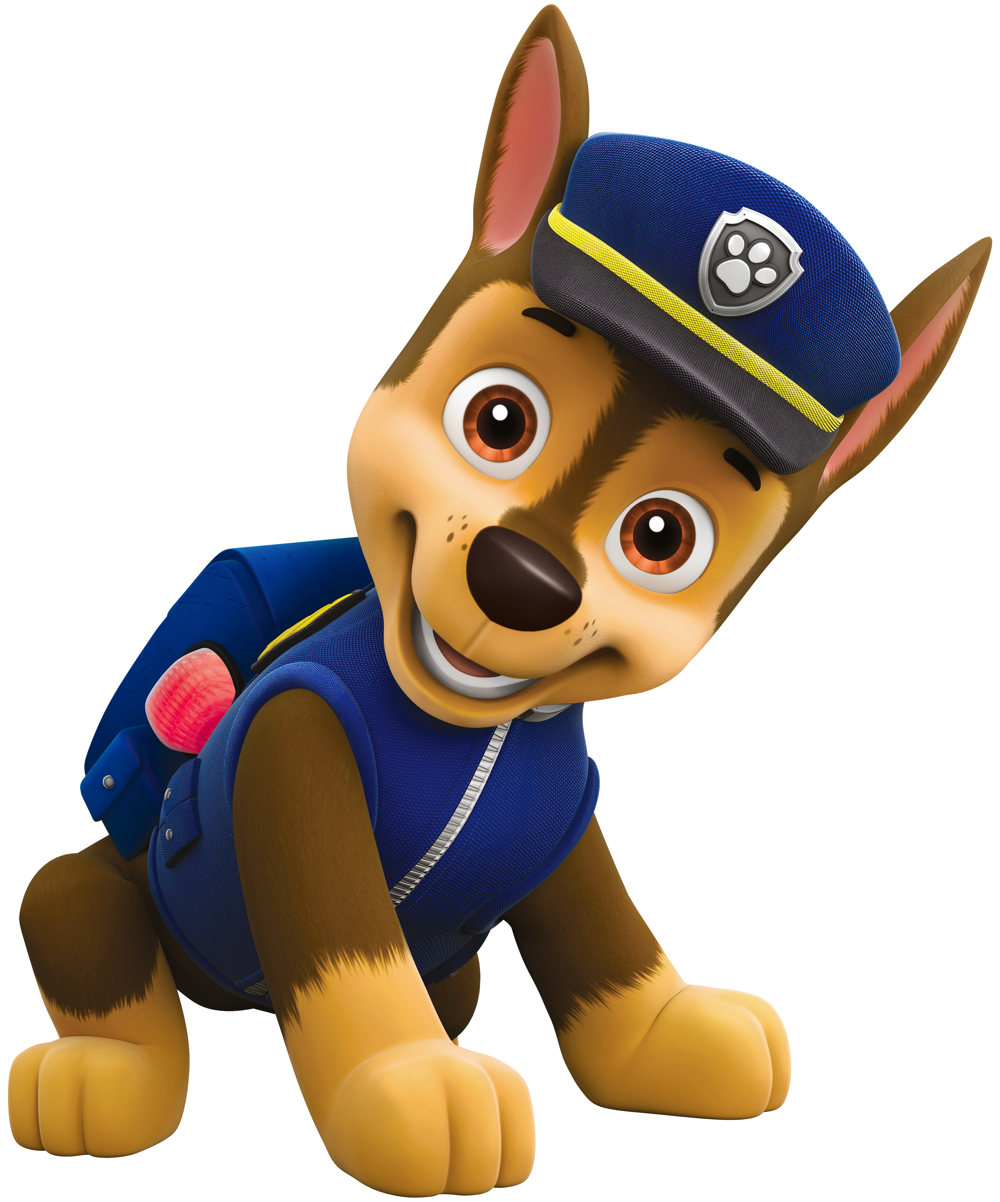Paw Patrol Chase Png Cartoon Image Gallery Yopriceville High Quality Images And Transparent Png Paw Patrol Cartoon Chase Paw Patrol Paw Patrol Decorations