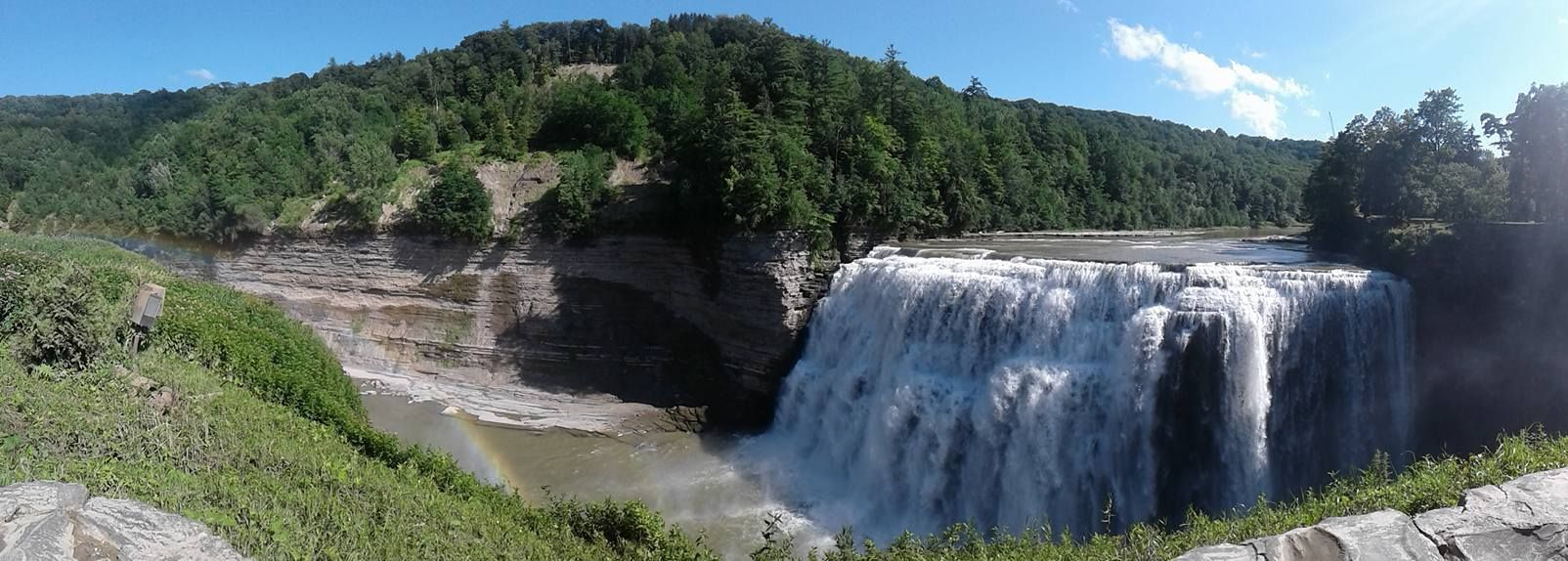 Letchworth State Park and Akron Falls Park.NY #letchworthstatepark Letchworth State Park and Akron Falls Park.NY #letchworthstatepark Letchworth State Park and Akron Falls Park.NY #letchworthstatepark Letchworth State Park and Akron Falls Park.NY #letchworthstatepark Letchworth State Park and Akron Falls Park.NY #letchworthstatepark Letchworth State Park and Akron Falls Park.NY #letchworthstatepark Letchworth State Park and Akron Falls Park.NY #letchworthstatepark Letchworth State Park and Akron #letchworthstatepark