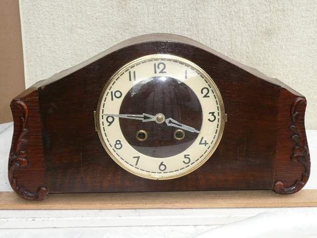 Kominkowy Mauthe Z Ozdobami Zegar Kominkowy Zegary Stojace Zegary Adler Antyki Drewniane I Inne Zegarystojace Pl Clock Wall Clock Home Decor