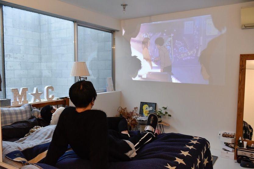 ミニマル アート Diy ベッドルームをもっと快適にするアイデア