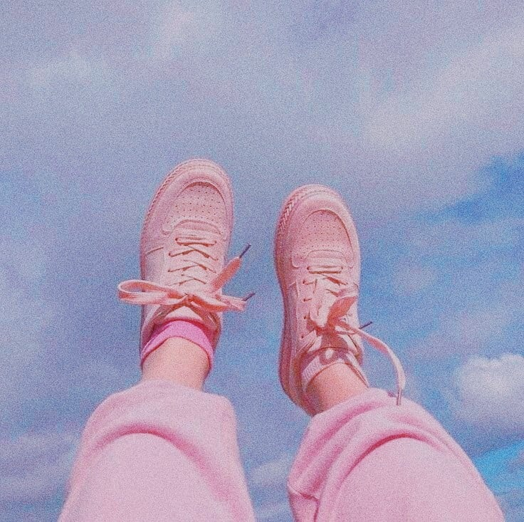 Image About Tumblr In Beautiful Things By Luna Baby Pink Aesthetic Pastel Pink Aesthetic Pink Aesthetic