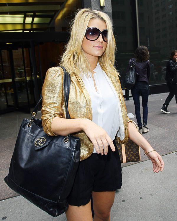 8d573e05ed0c Jessica Simpson Sunglasses