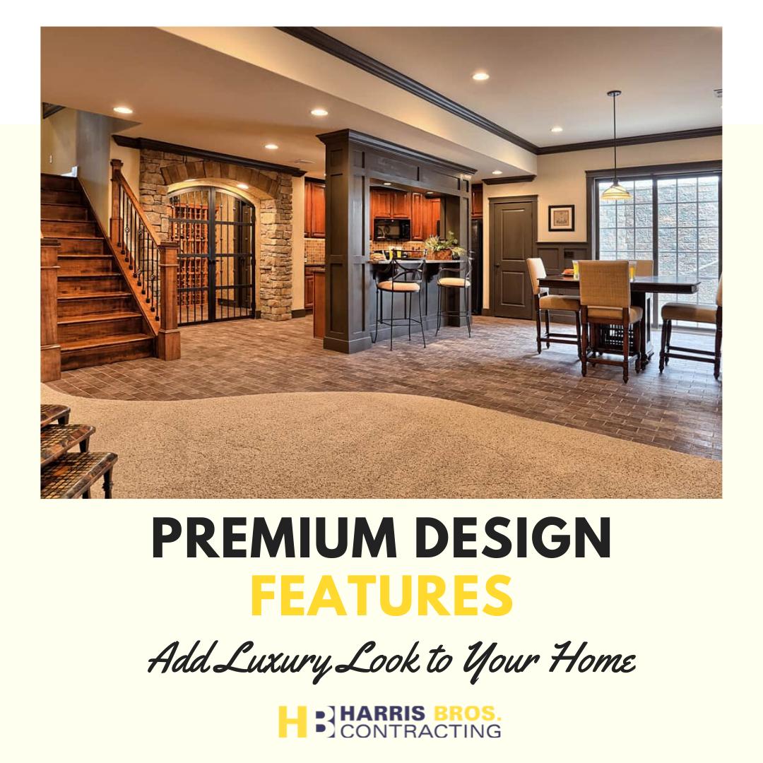 Luxury Basement Designs: Pin On Basement Renovation Ontario