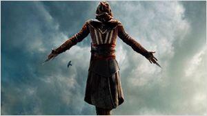 Las Ultimas Noticias De Cine Creed Movie Assassins Creed Movie Assassins Creed