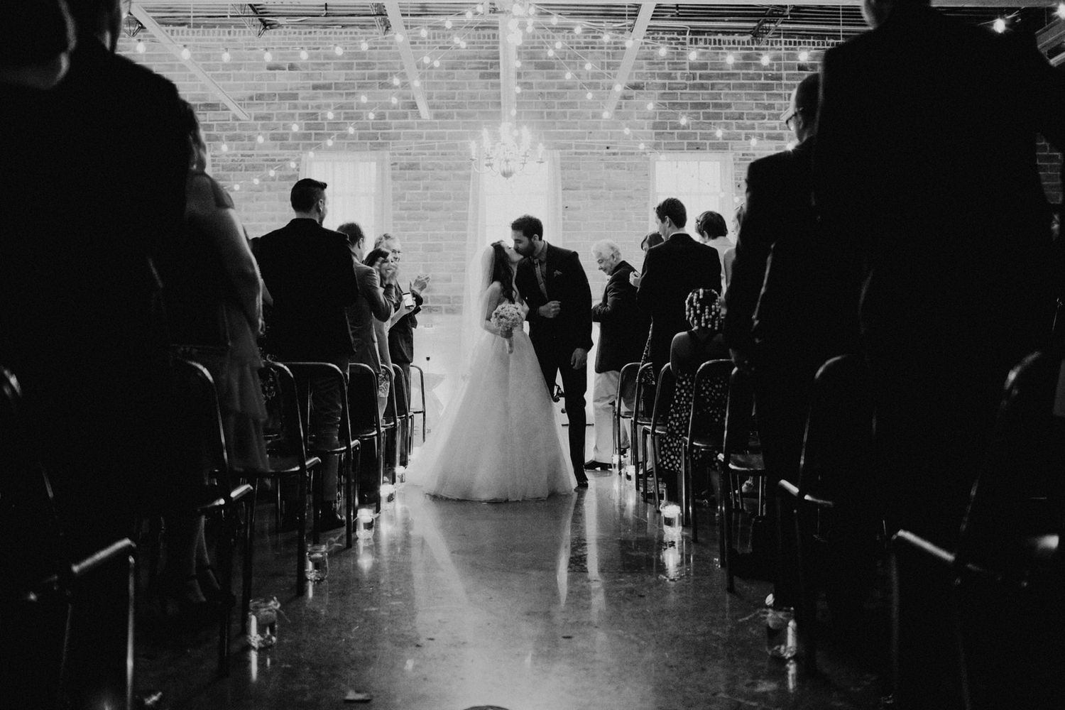 Wedding Coordination And Photography Packages Photography Packaging Houston Wedding Wedding Coordinator