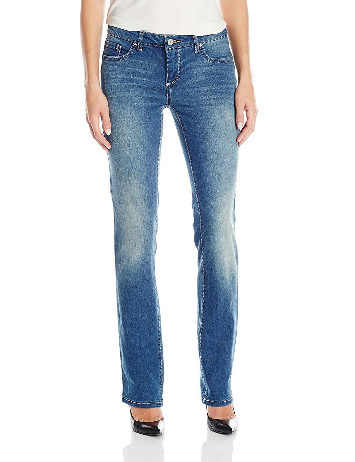 6f160575637e2e Vintage America Blues Women's Boho Straight -- This is an Amazon Affiliate  link. Find out more about the great product at the image link.