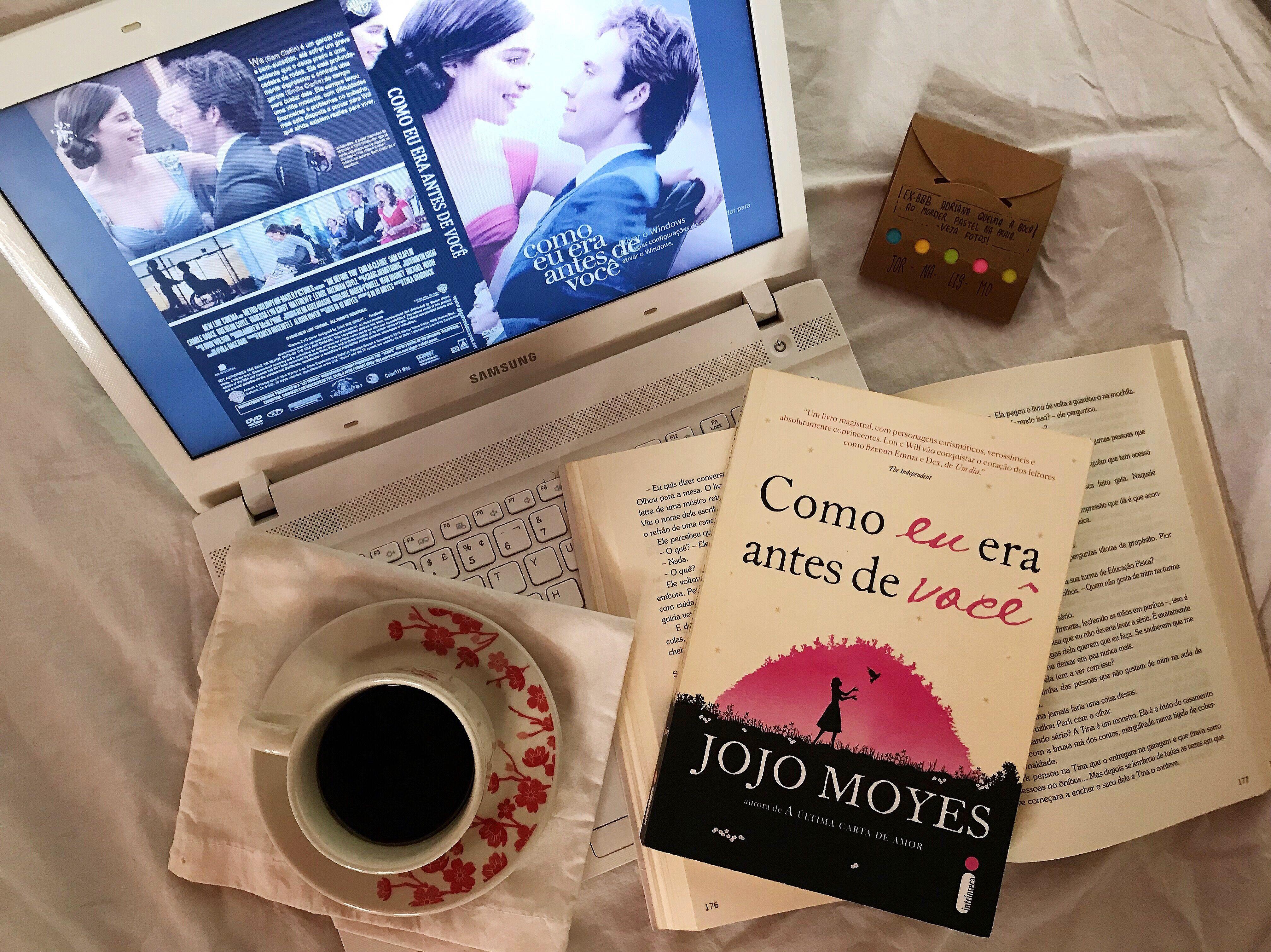 Pin De Rayla Brito Em Livros Em 2020 Livros Filmes E Ideias De