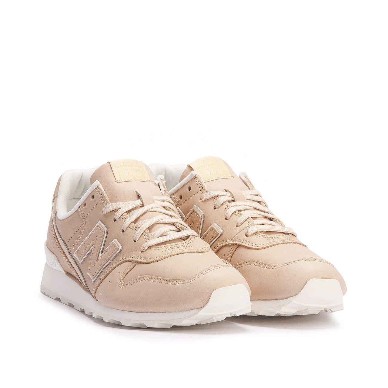 New Balance WR996 JT | New balance, Sneakers, Asics sneaker