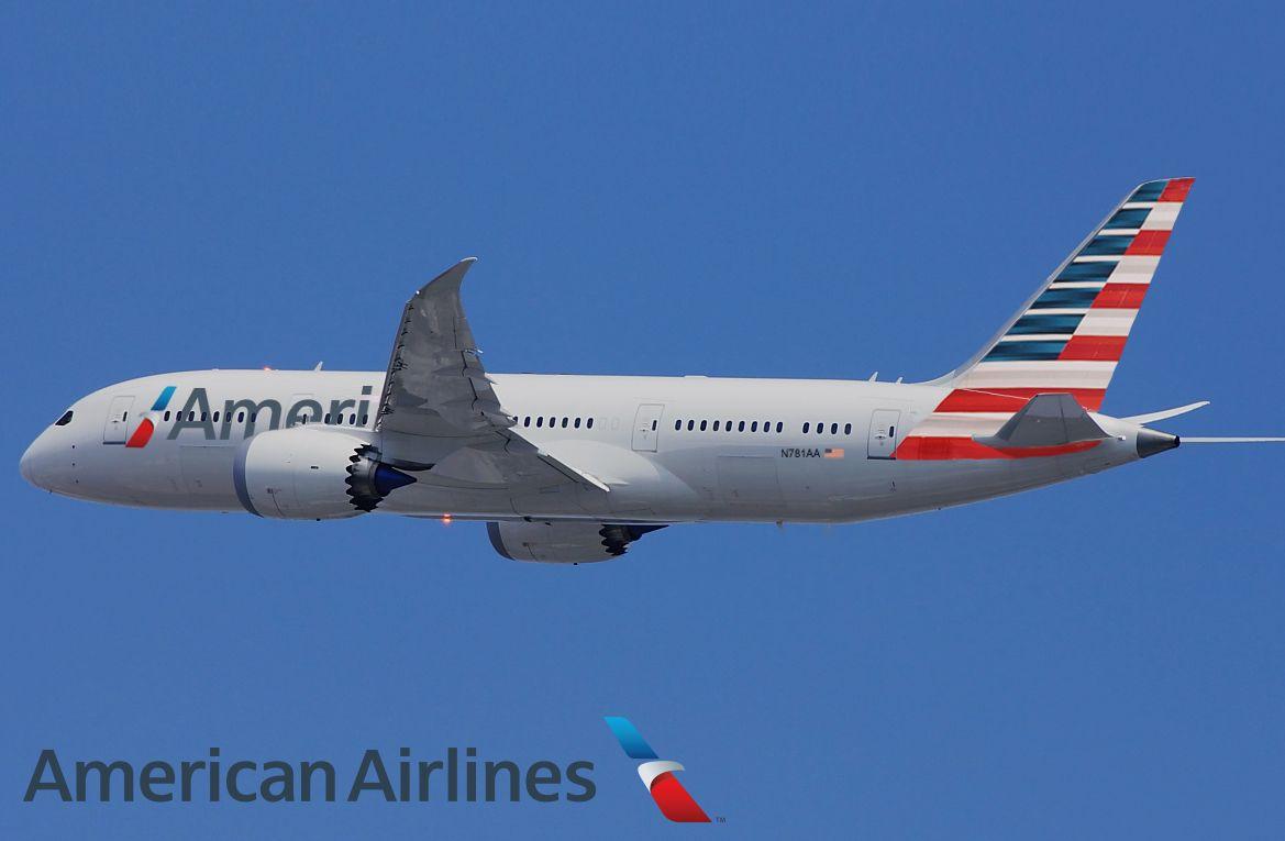 787 dreamliner liveries