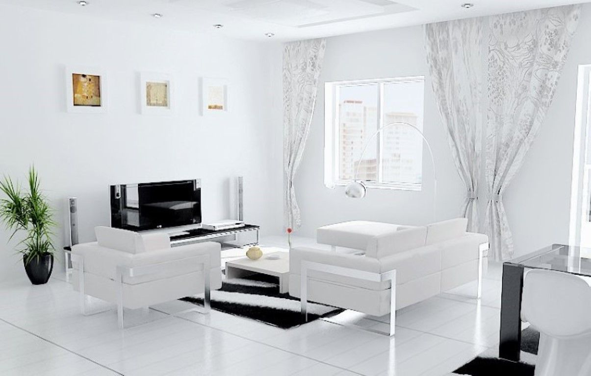 Große Wohnzimmer   Decorations idea - Dekorations ideen   Pinterest ...