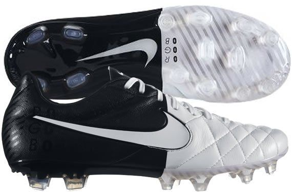 Pin By Julie Murphy On Shoes Soccer Cleats Nike Soccer Cleats Nike