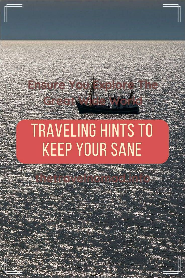 be smart and try this advice on travel travel guide pinterest