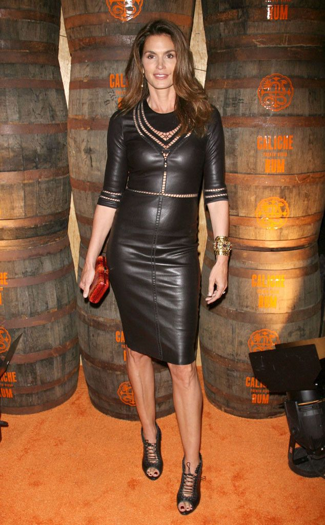 Cindy crawford reviews-8092