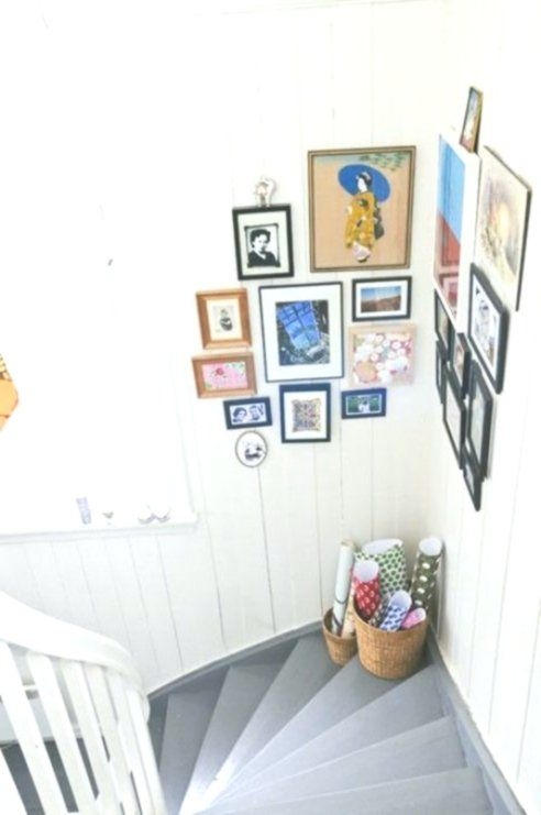 Photo of love this idea! #recreationalroom #recreational #room #pottery #barn,  #barn #idea #love #pot…