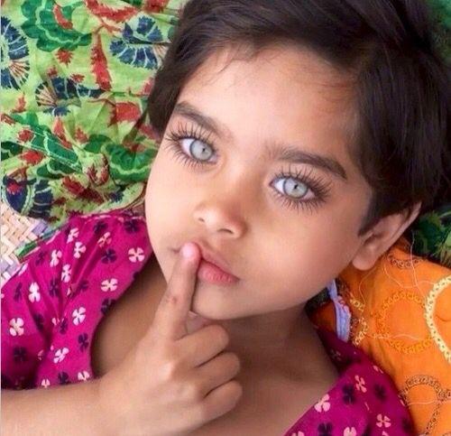ɛʂɬཞɛɩɩa Beautiful Children Beautiful Eyes Gorgeous Eyes