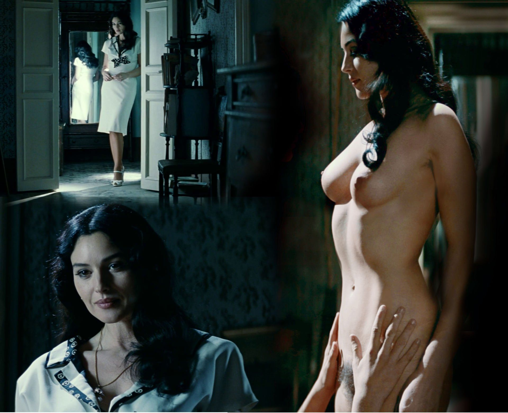 monica-bellucci-hot-boobs-erotic-bodybuilding-women-pictures
