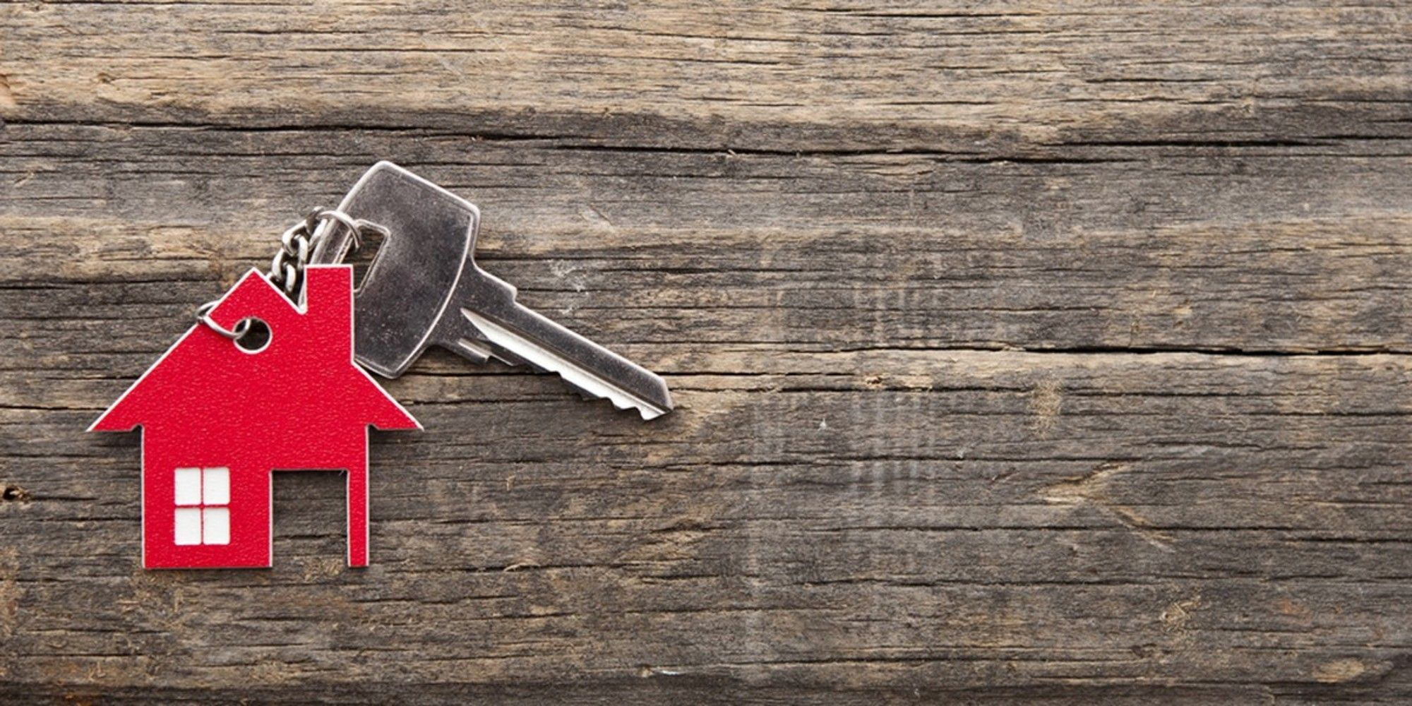Are you considering putting your home up for sale? Before you do, be sure to ask yourself these three questions....