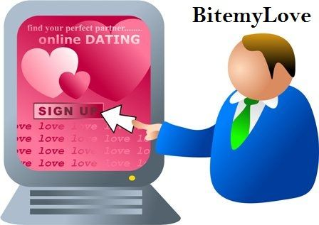 good information Improbably! Online dating of the american male cast there are