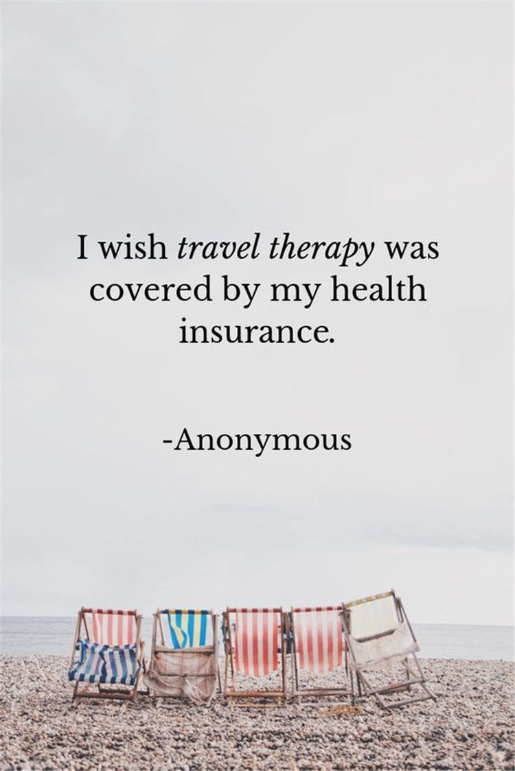 Best Travel Quotes Most Inspiring Quotes Of All Time Funny Travel Quotes Best Travel Quotes Adventure Quotes