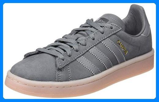 adidas Campus Shoe, adidas Originals Schuhe Herren Türkis