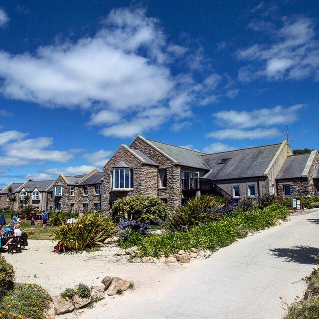 Are you as excited as we are for this season's opening of Karma St. Martin's? The Isles of Scilly come alive for Spring!    #ExperienceKarma #KarmaGroup #KarmaResorts #KarmaStMartins #IslesOfScilly #UK #UnitedKingdom #StMartins #Spa #Resort #Spring #Island #Holiday #Holidays #Sun #Travel #Luxury #Beautiful #Amazing #Love #InstaGood #Follow #PhotoOfTheDay #potd #InstaLike #igers