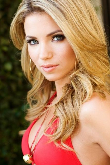 amber lancaster weight gain
