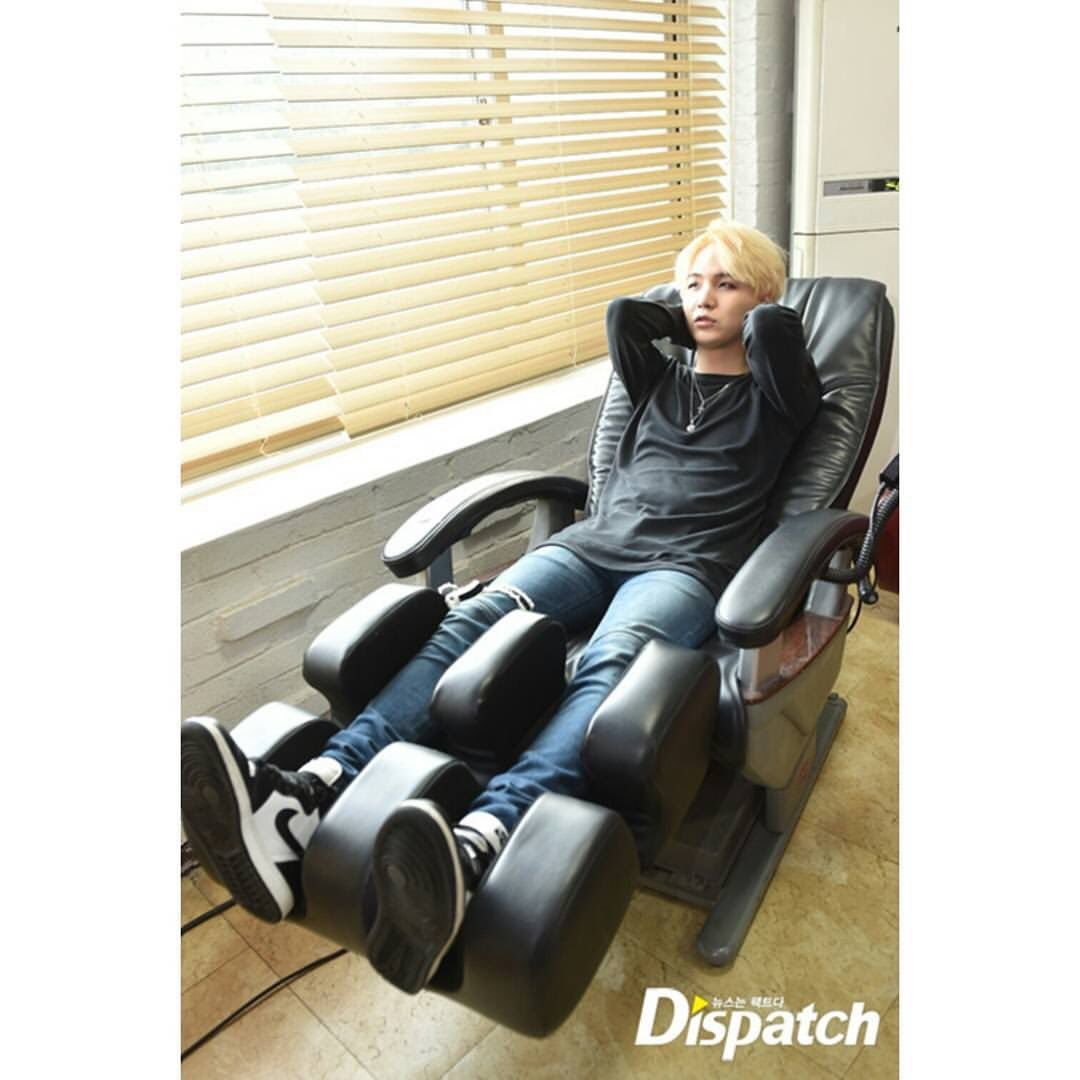 Best 25 Asian massage chairs ideas on Pinterest  Camping