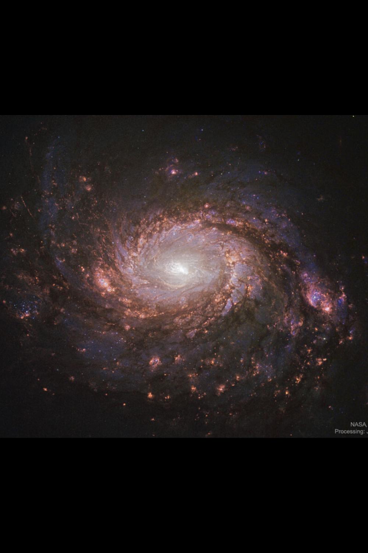 Pin On Galaxies