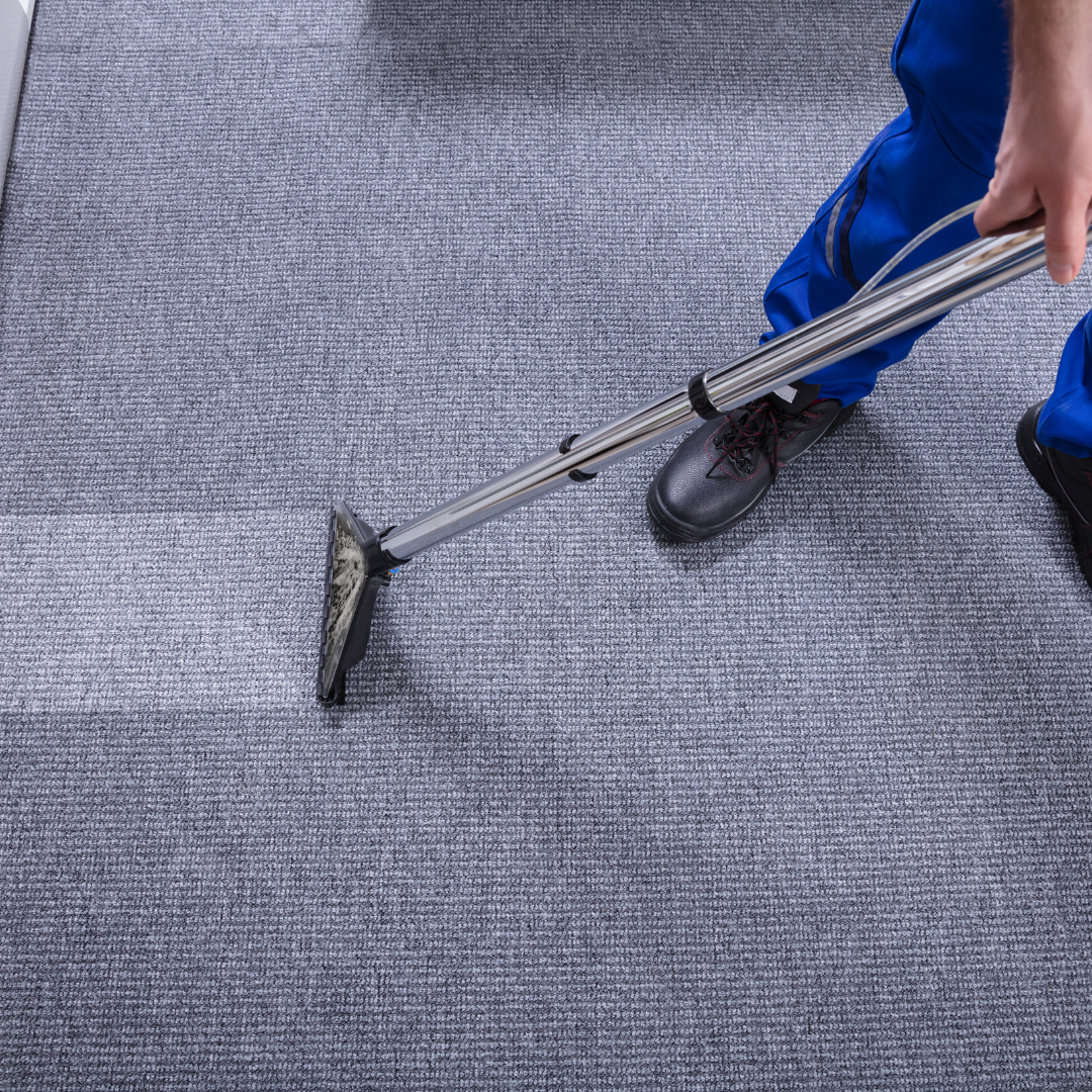 Residential Carpet Cleaning New Life Carpet Cleaning Can T Wait To Clean Your Carpets An In 2020 How To Clean Carpet Commercial Carpet Cleaning Carpet Cleaning Company