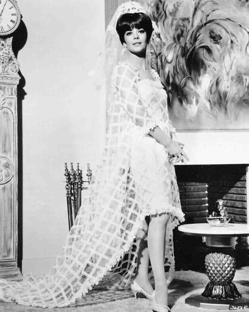 Cheap wedding dresses christchurch nz 1960s