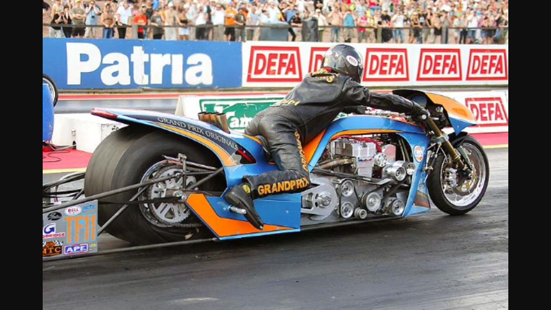Pin By Davidvw63 On Racing Motorcycle Racing Motorcycles Drag