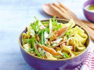 Salade de fruits d'automnes #saladeautomne Salade de fruits d'automnes facile et rapide : découvrez les recettes de Cuisine Actuelle #saladeautomne Salade de fruits d'automnes #saladeautomne Salade de fruits d'automnes facile et rapide : découvrez les recettes de Cuisine Actuelle #saladeautomne