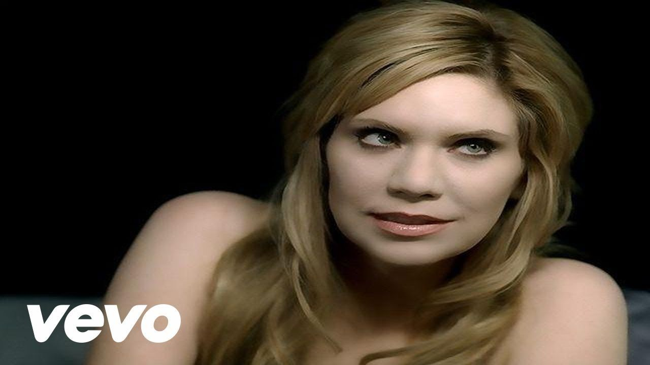 Alison Krauss Union Station If I Didn T Know Any Better