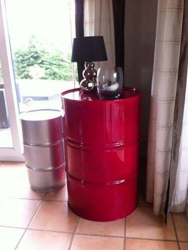 meubles-et-rangements-mobiler-design-recycle-industriel-v-6922189 - meuble en fer design