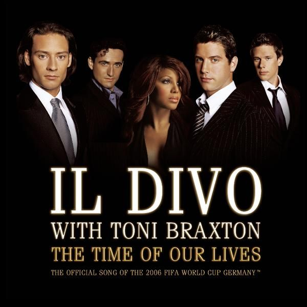 Il divo click to enjoy the love songs from il divo il divo opra pop group pinterest - El divo songs ...