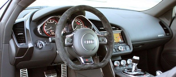 2014 Audi R8 V10 Plus #audir8 2014 Audi R8 V10 Plus | Autoblog #audir8 2014 Audi R8 V10 Plus #audir8 2014 Audi R8 V10 Plus | Autoblog #audir8