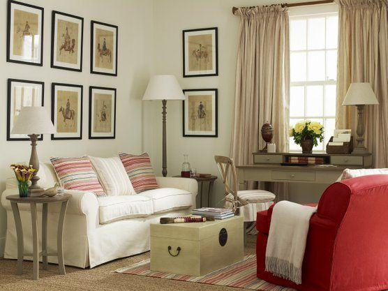 Home decor livingroom also perfect in every way living rooms rh pinterest