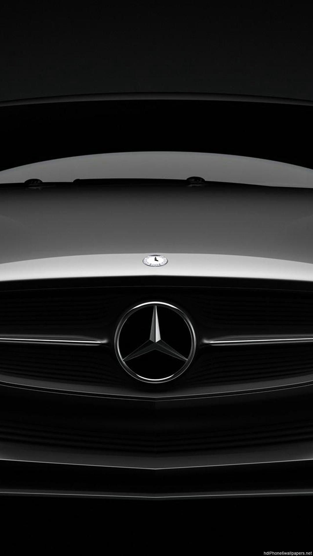Iphone Car Wallpaper Hd Lovely Mercedes Car Iphone 6 Wallpapers Hd