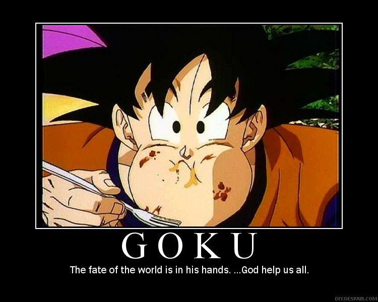 "Goku Quotes ÁžŸ Ážœ Áž"" Ážšáž€ Google Dragon Ball Super Dragon Ball Z Dragon Ball"