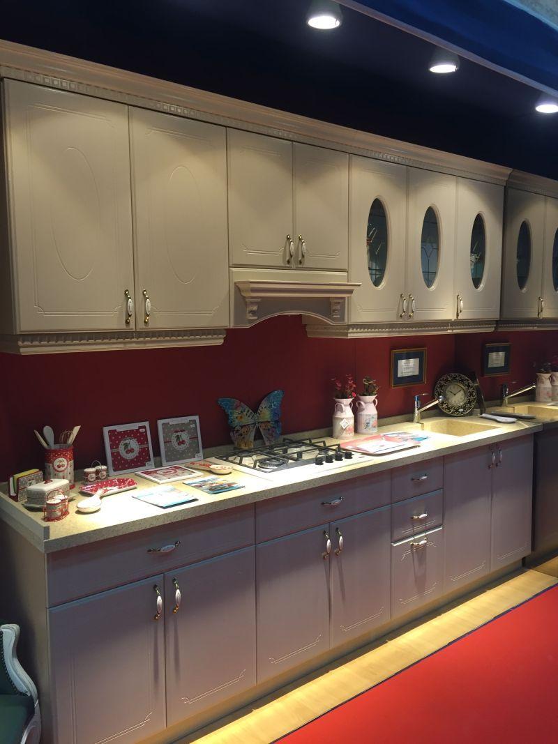 über küchenschrank ideen zu dekorieren küchenschrank ideen die jeden tag home dekore aufpeppen in