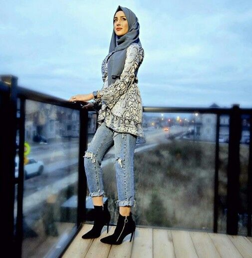 Queen Froggy Summer Outfits Hijab Fashion Fashion